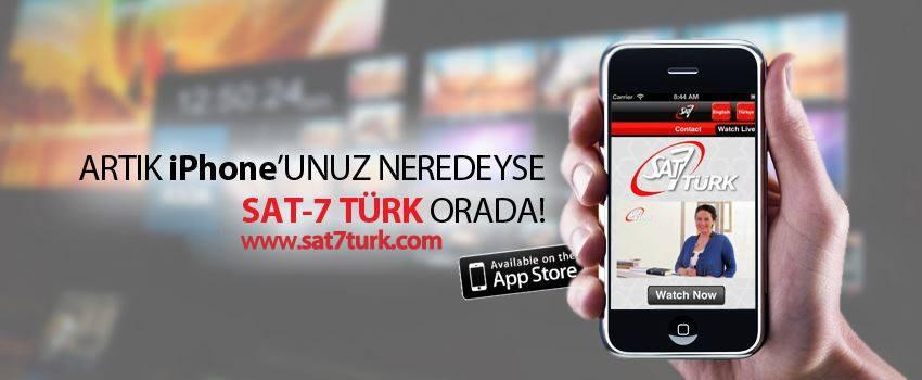 turk-Iphone-app