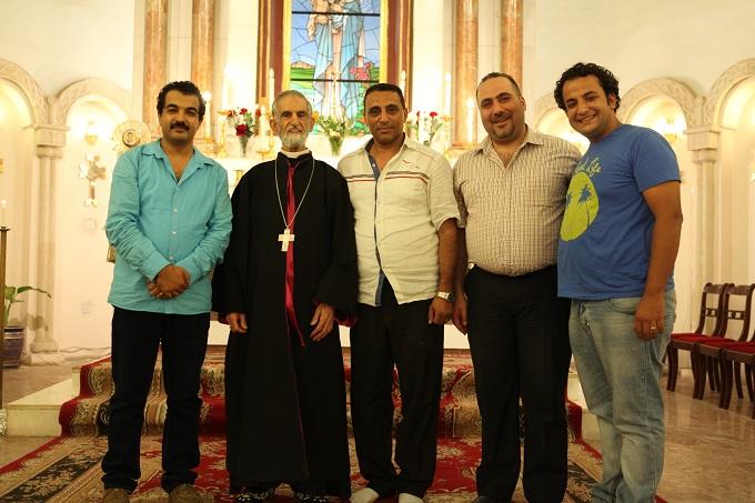 Baghdad-filming-Oct13-mdm