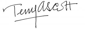 TerryAscott-signature