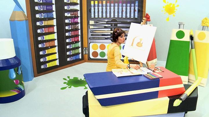 Arezoo-Little-Painter-mdm