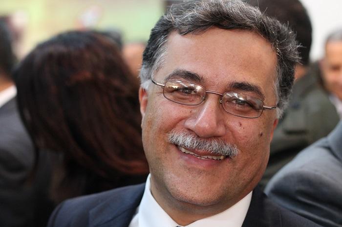 Mansour mdm