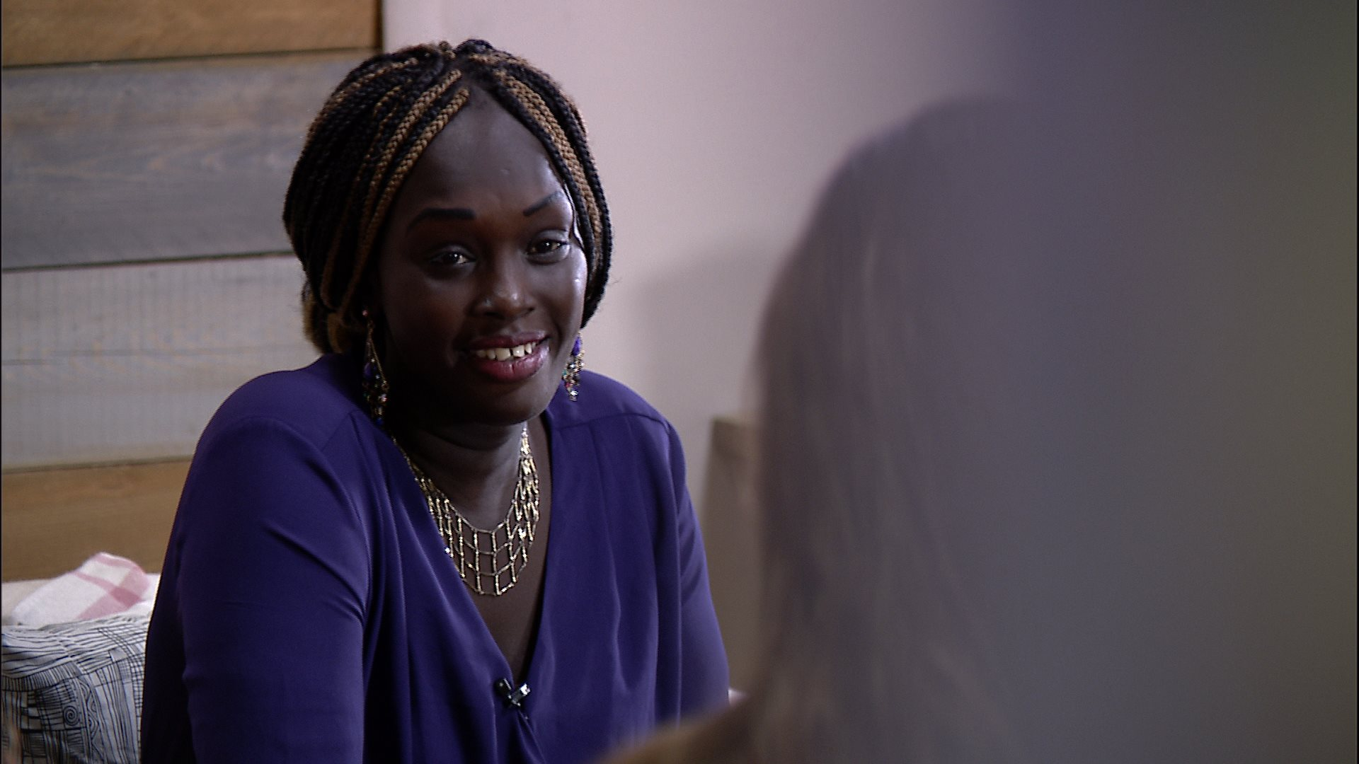 Natalie-Sudanese-guest