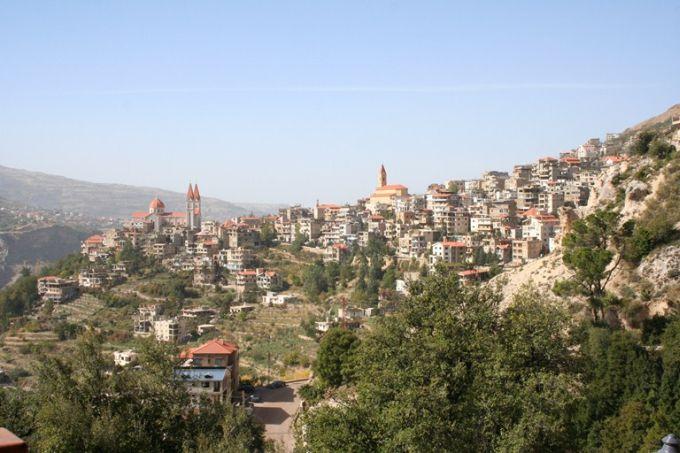Profile-page-Lebanon