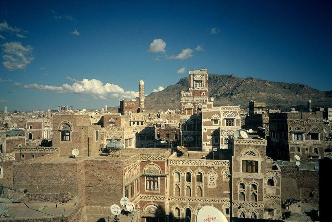 Profile-page-Yemen
