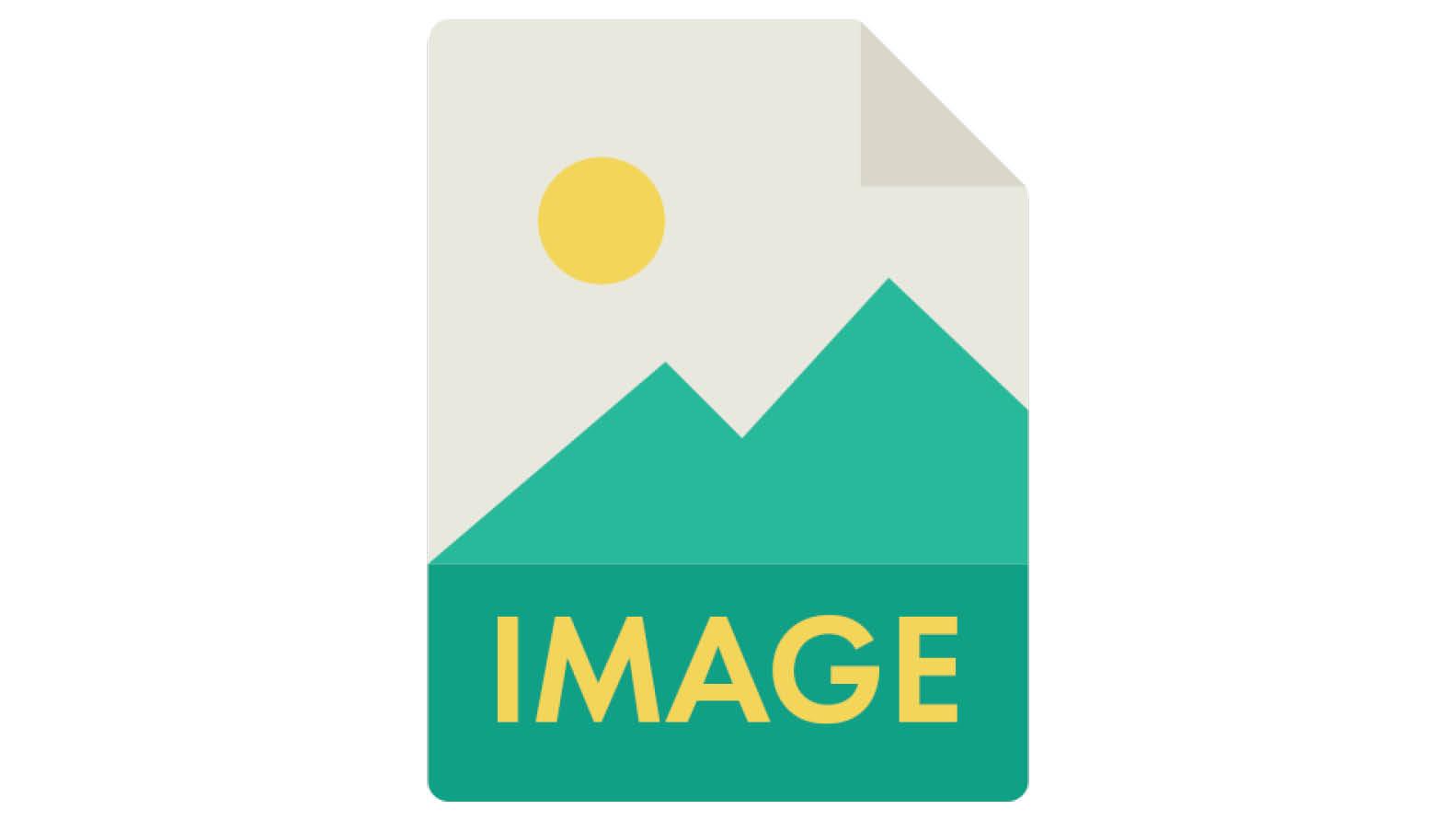 web icon image
