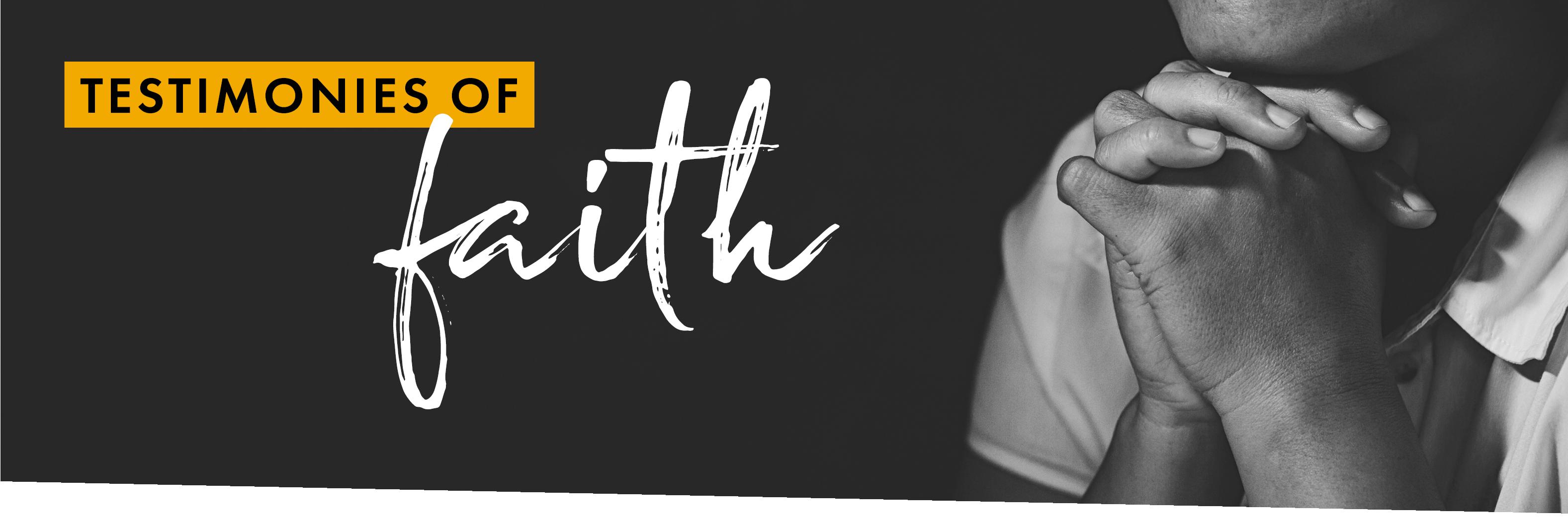 email-header-testimonies-of-faith