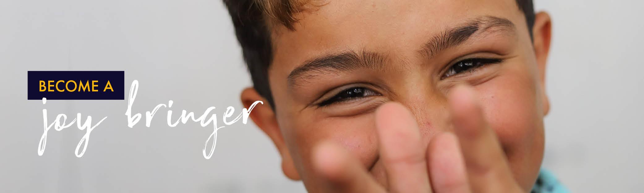 joybringer-web-header
