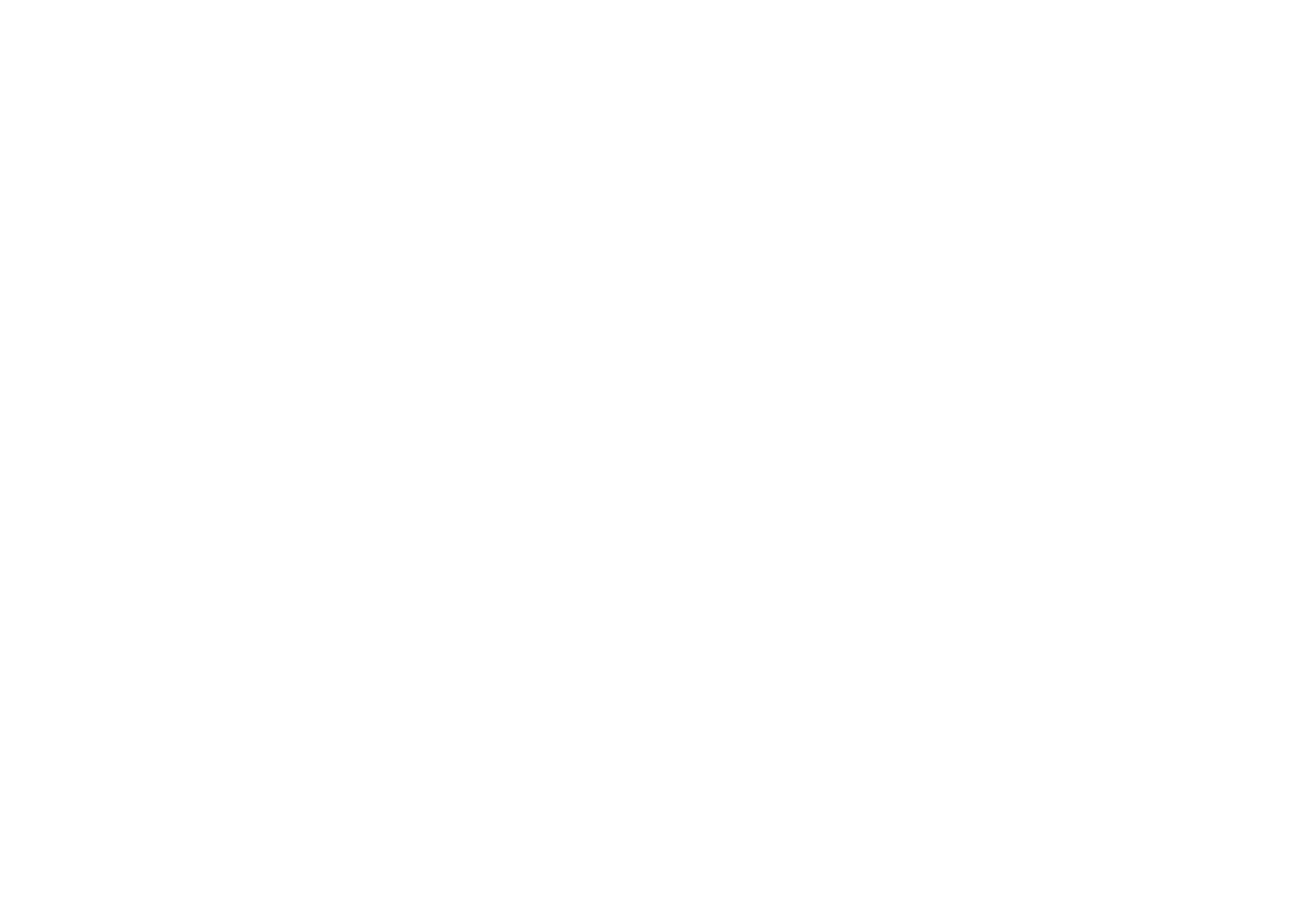 Watch and wait