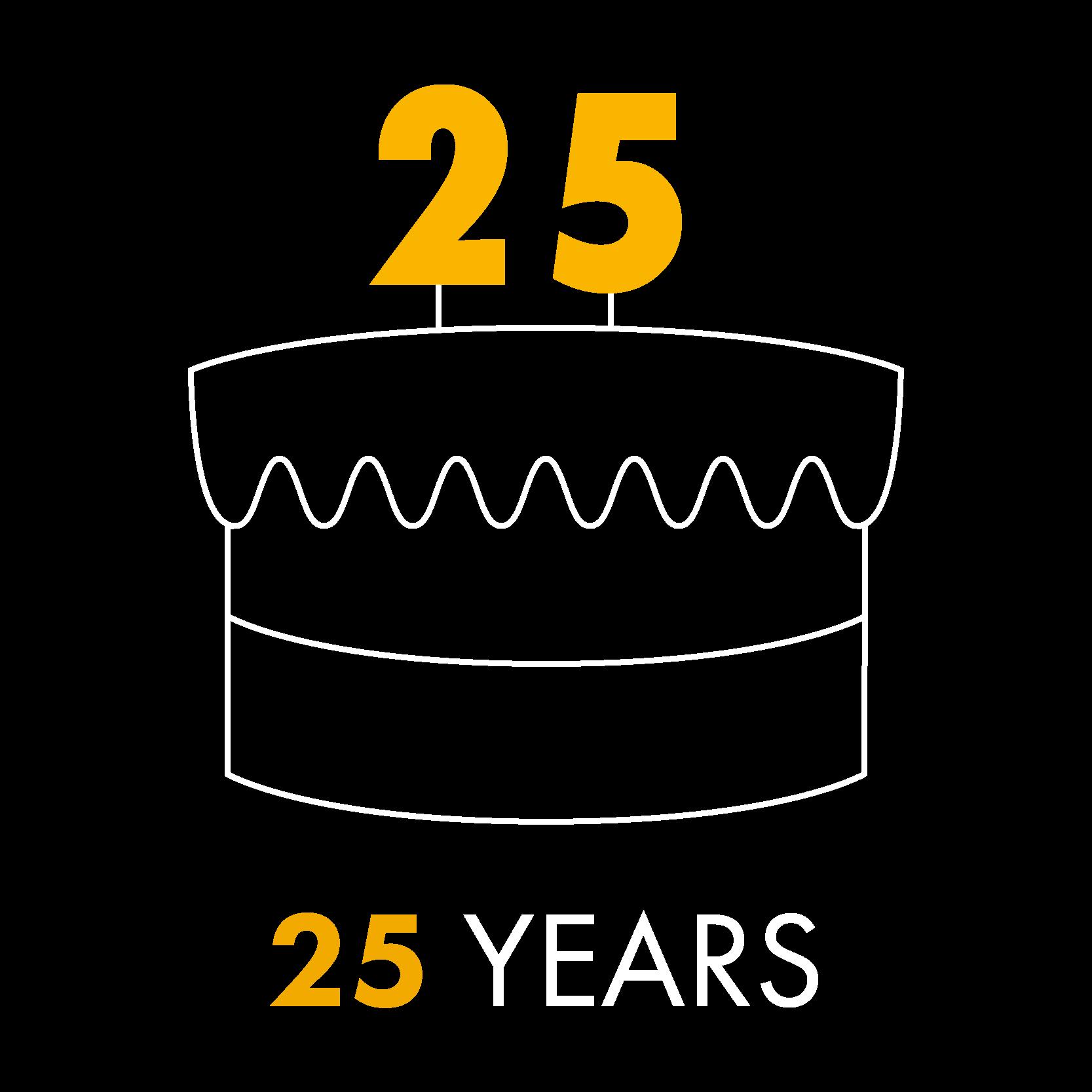 SAT-7 25 years