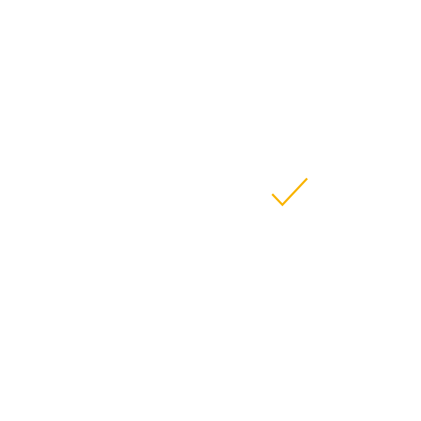 SAT-7 Every day of the year