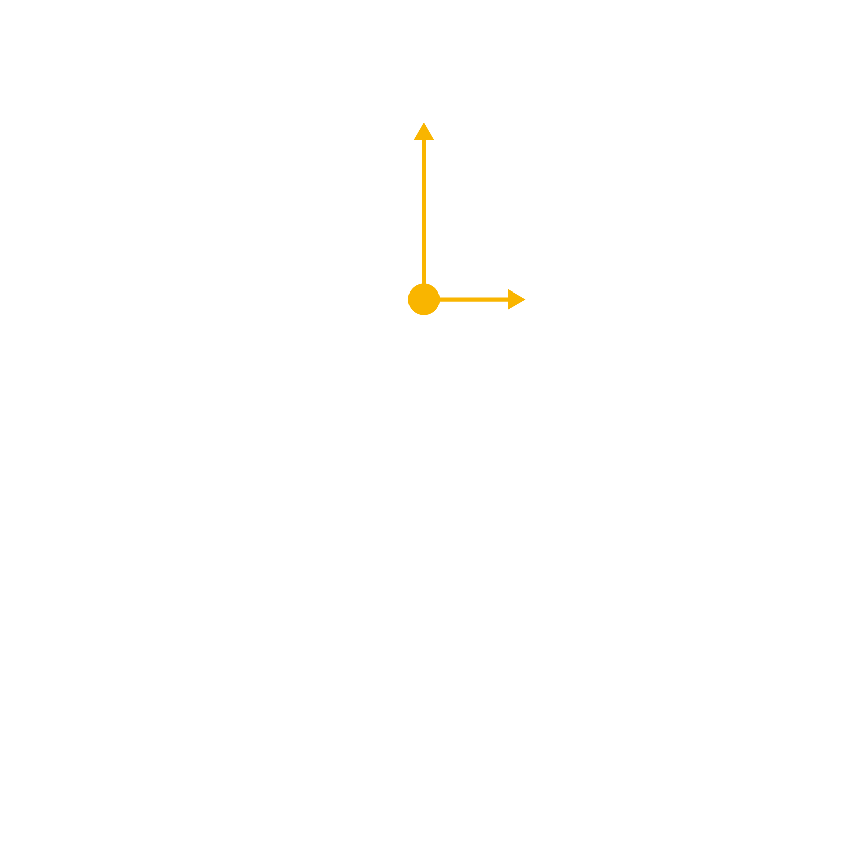 SAT-7 Every hour of the day