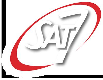 SAT-7 UK Homepage