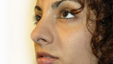 Young_Iranian_woman_close_uplarge.jpg