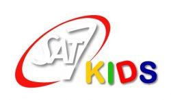 SAT-7-KIDS-WEB