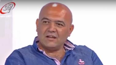 emad-for-iraq-testimony
