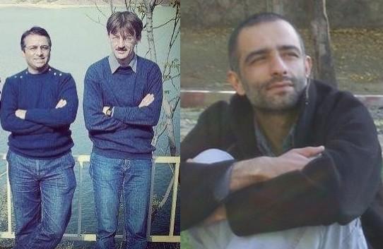 Necati Aydin, Tilmann Geske and Ugur Yuksel
