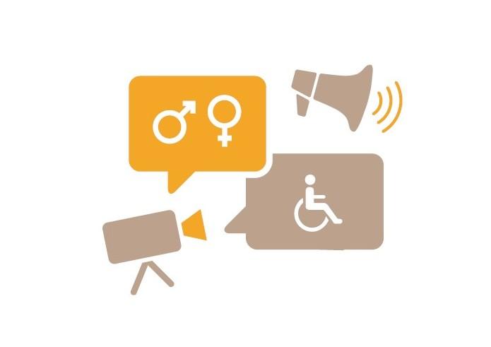 2Advocacy icon