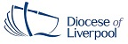 Liverpool diocese logo