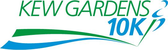 Kew_Gardens_10K_Logo_web