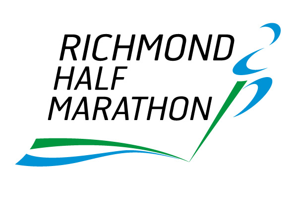 Richmond_HM_Logo-generic