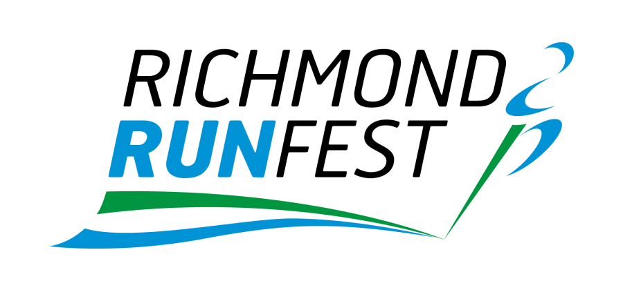 Richmond_RunFest_Logo_large-Web