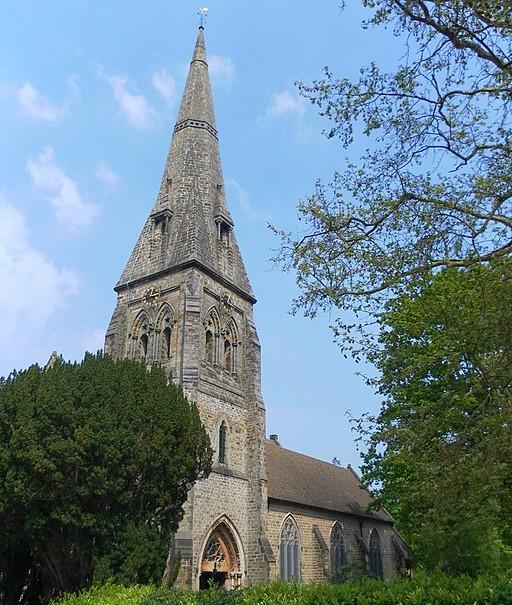 St_James's_Church,_St_James's_Road,_Ferndale,_Tunbridge_Wells