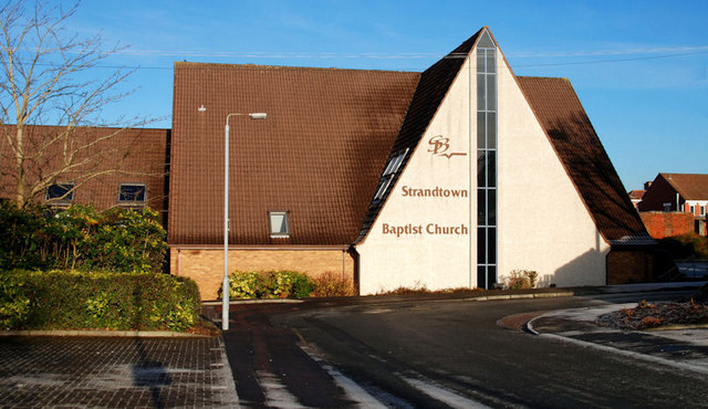 Strandtown_Baptist_church,_Belfast_-_geograph.org.uk_-_1636916
