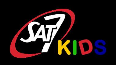 SAT-7 KIDS