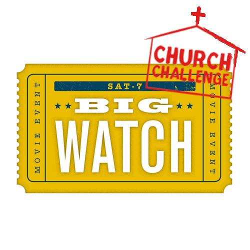 Big watch cc image